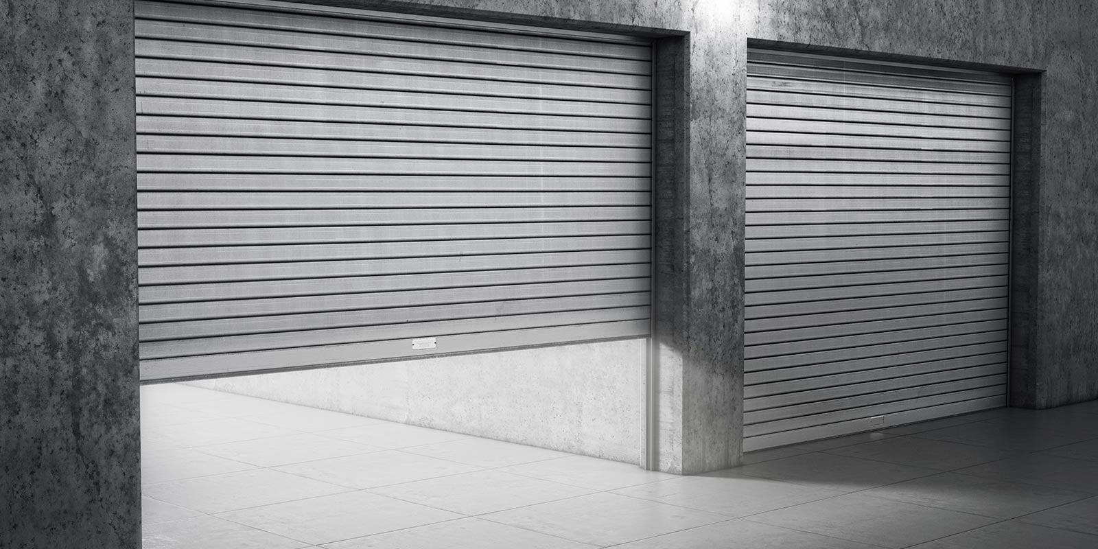Overhead Door overhead door little rock images : Commercial & Residential Overhead Doors - Component Systems Inc